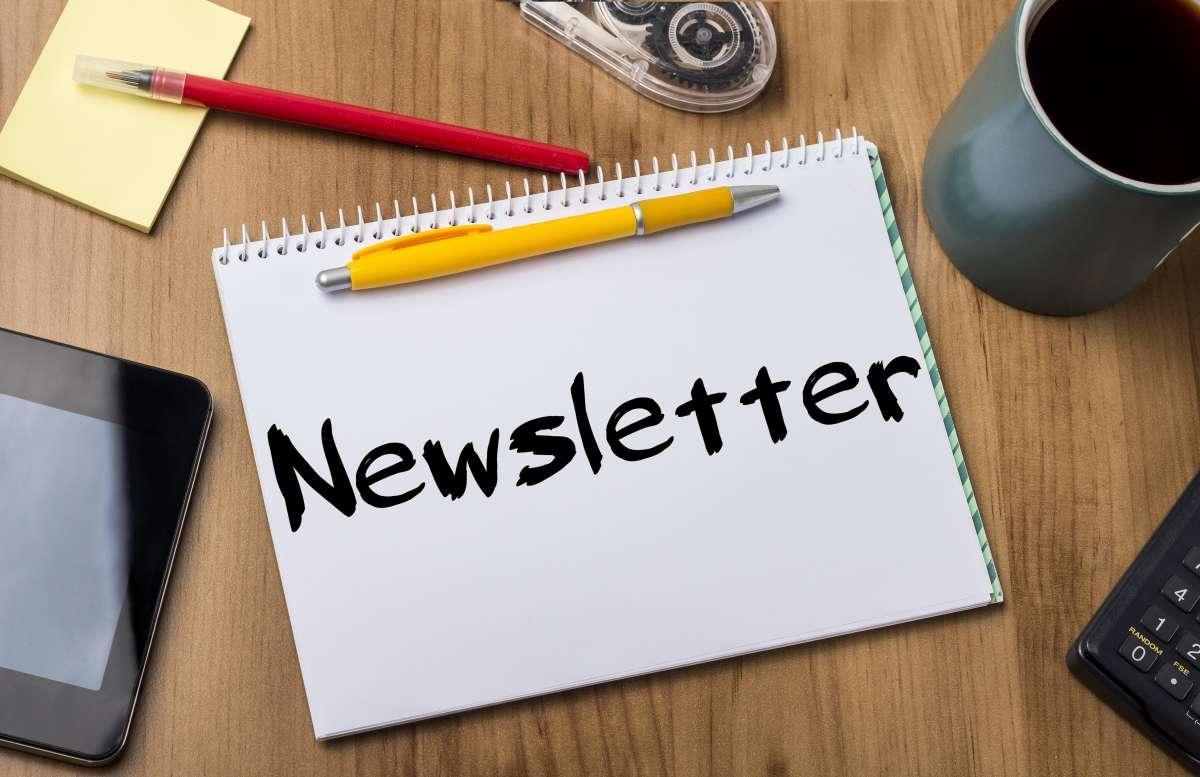 Newsletter : les 5 erreurs à ne (surtout !) pas commettre