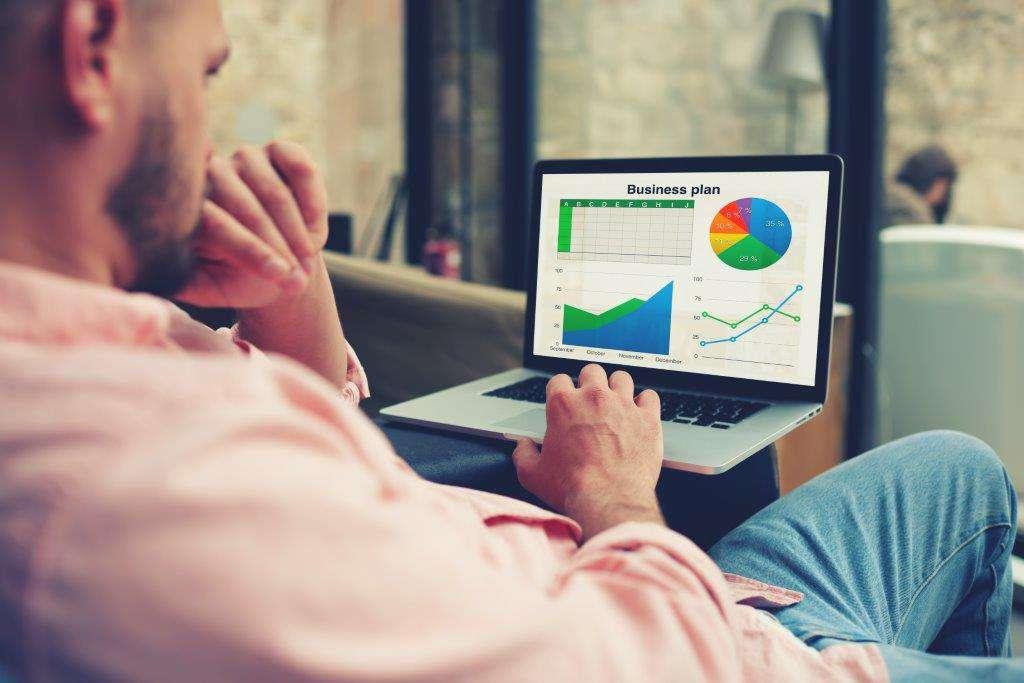 Comment connaitre le retour sur investissement de mon site internet ?