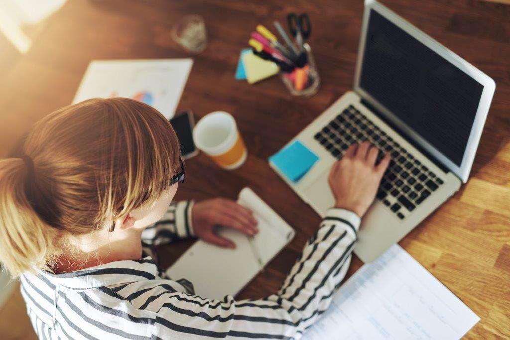 3 (bonnes !) raisons de créer son site web professionnel