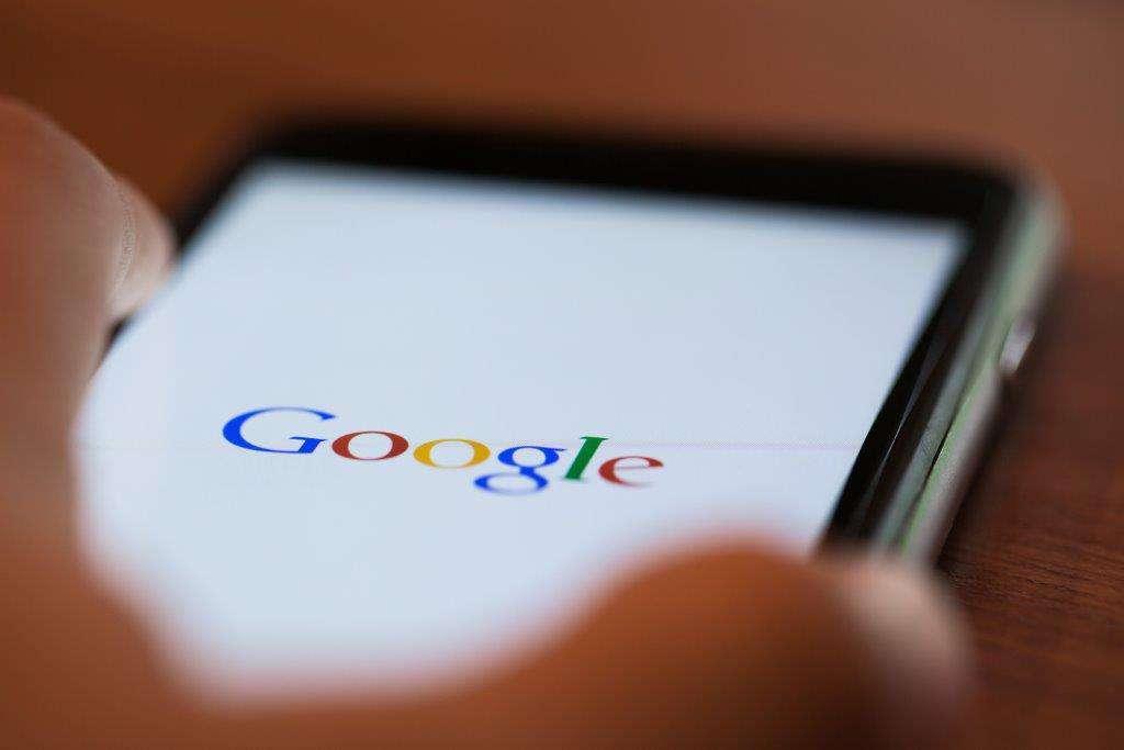Comment acheter (simplement) des mots-clés sur Google Adwords