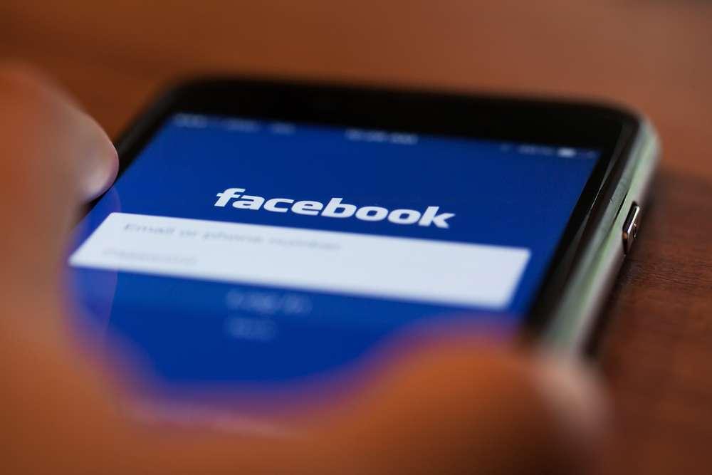 Lancer un jeu-concours sur Facebook, comment on fait ?