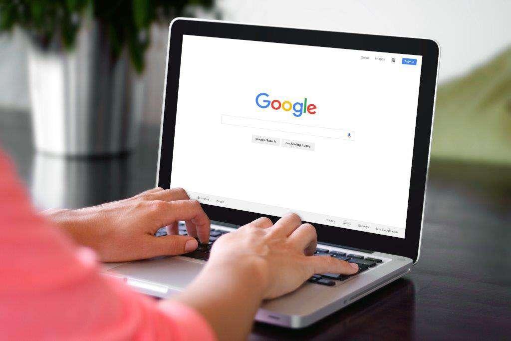 3 questions à une experte en référencement web
