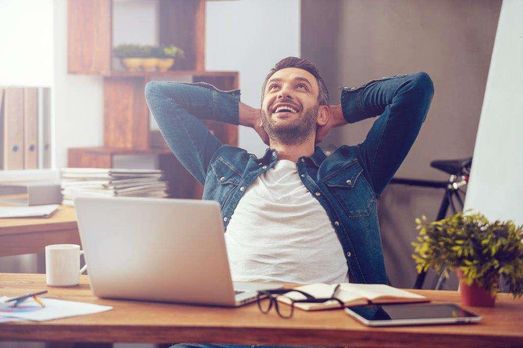 3 conseils à suivre avant le lancement de votre site web (pour cartonner le jour J !)