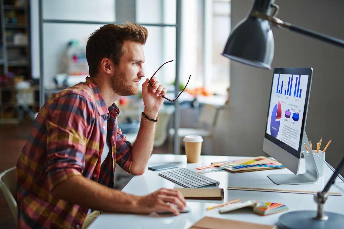 Quels sont les avantages (et les inconvénients) de Google Adwords ?