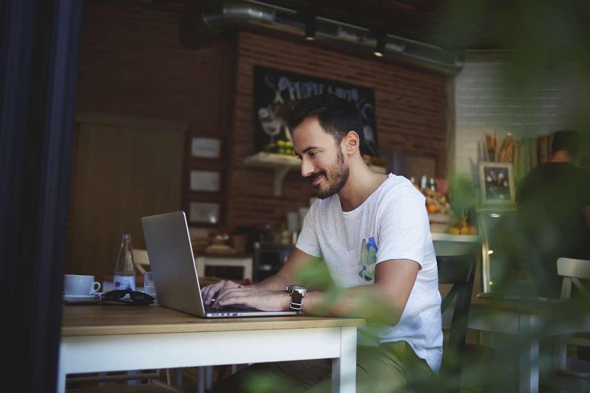 5 astuces pour optimiser vos parutions sur Facebook