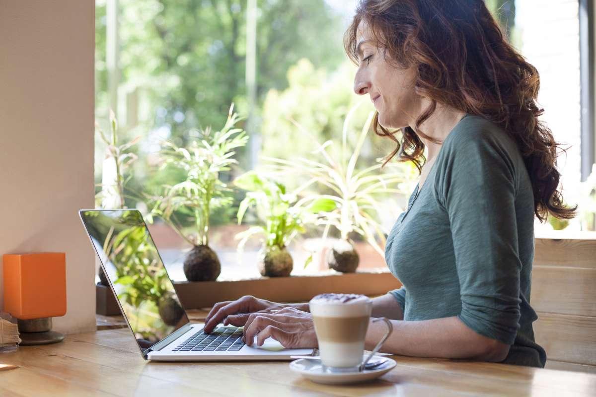 Les 10 commandements à suivre pour que votre site soit bien référencé