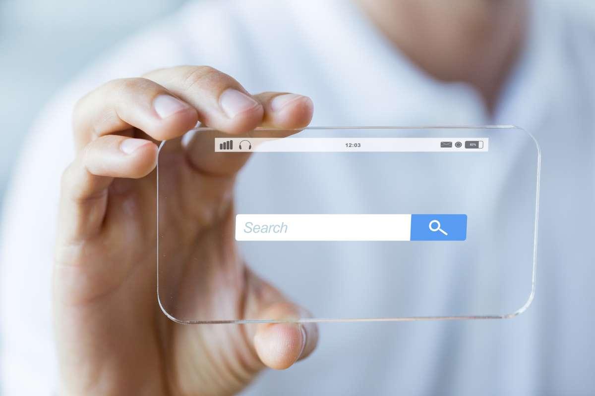 « Au secours ! Mon site perd des places sur Google… Je fais quoi, moi ? »