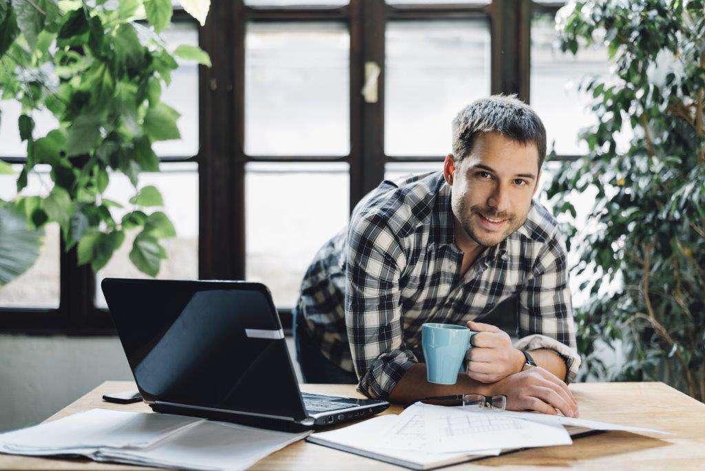 E-réputation : 2 ou 3 choses à savoir pour la gérer efficacement
