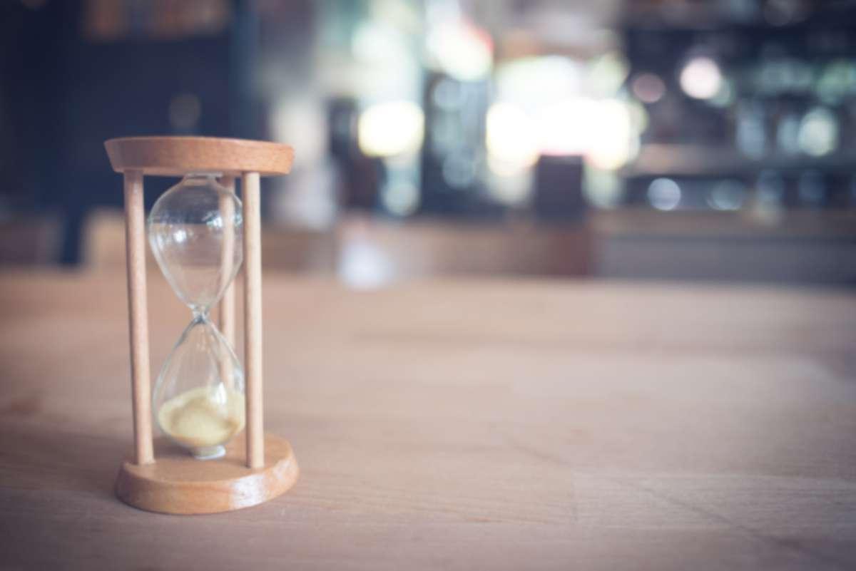 Créer et animer son site : combien de temps ça prend (en vrai) ?