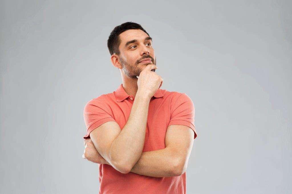 5 questions que vous devez vous poser avant de créer votre site