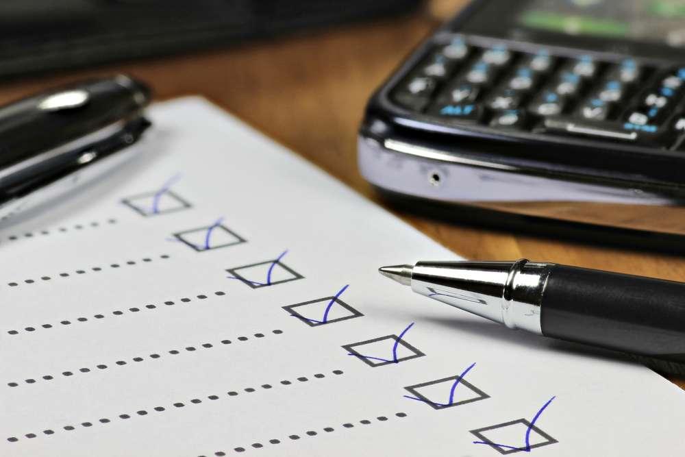 La check-list à suivre avant de digitaliser votre business
