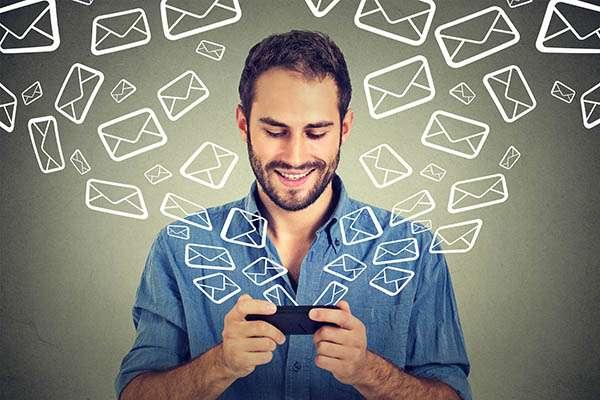 6 astuces pour que vos abonnés ouvrent et lisent vos newsletters