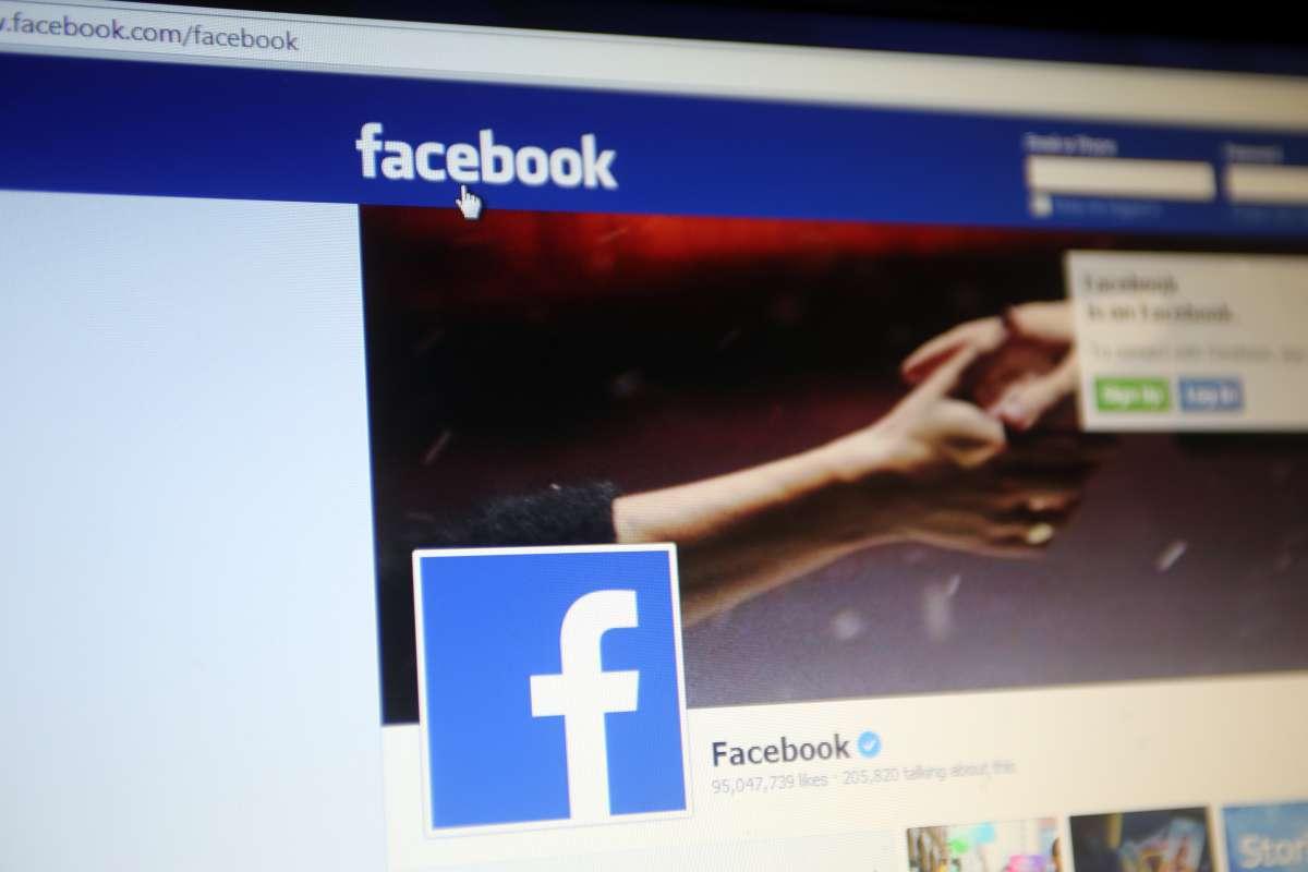Et si vous faisiez de la publicité sur Facebook ?