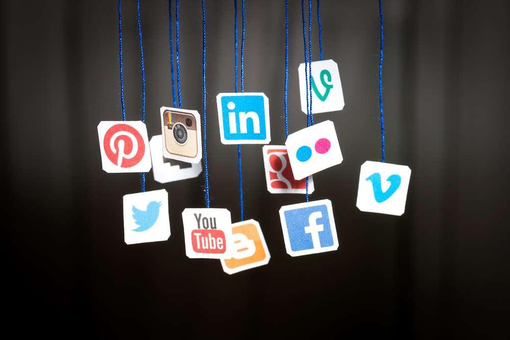4 exemples de photos à publier (absolument !) sur les réseaux sociaux (Instagram, Facebook)