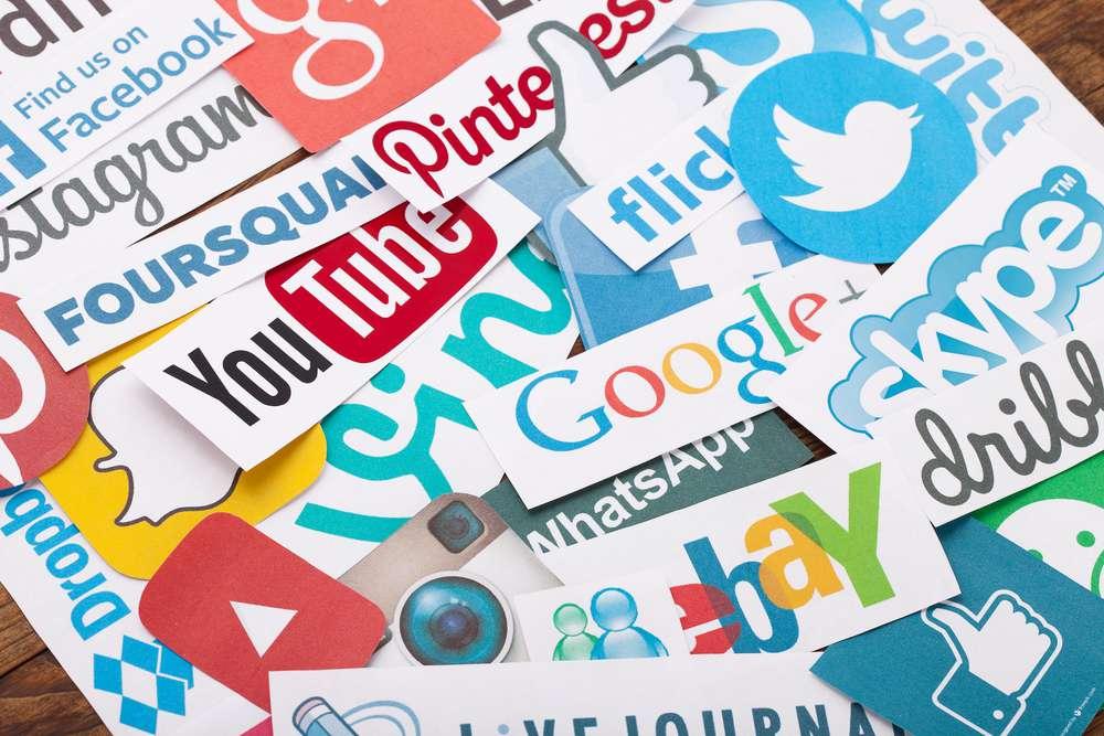 Facebook, Twitter, Google +… Quel réseau social pour mon entreprise ?