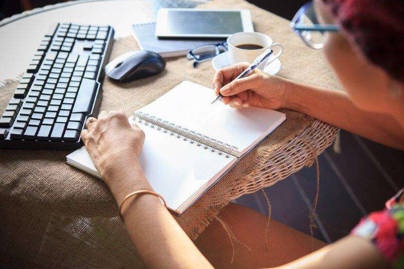Saisonnalité du web : comment anticiper les besoins de vos clients tout au long de l'année ?
