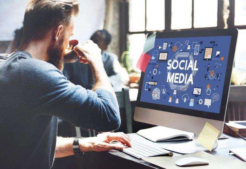 Réseaux sociaux : Voici comment ils peuvent vous aider à augmenter vos ventes en ligne