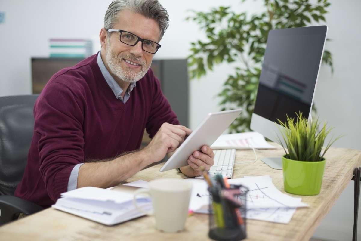 Sachez déjouer les 3 mauvaises raisons que l'on invoque généralement pour ne PAS se lancer sur Internet