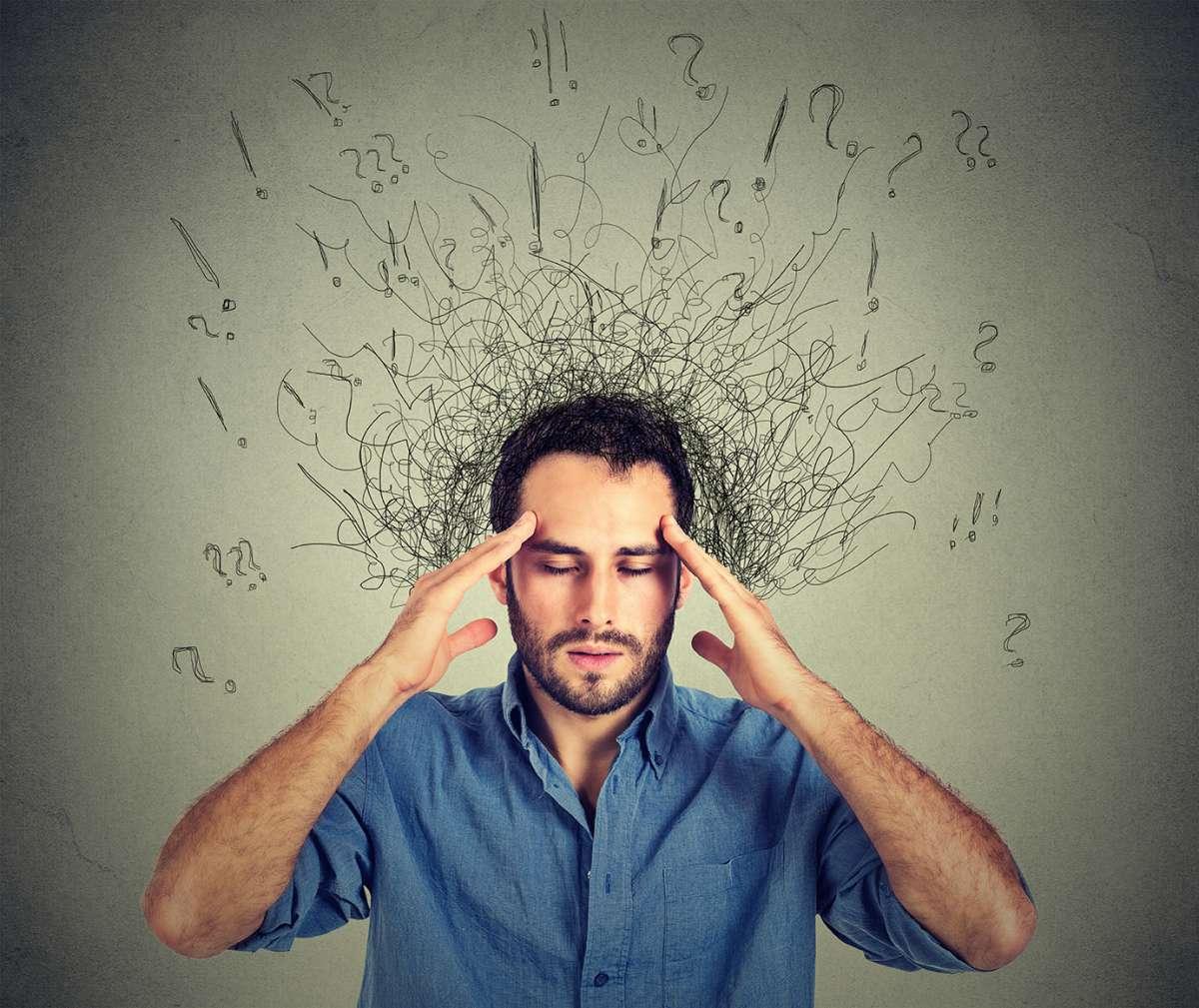 Comment bien gérer les mots-clés sur votre site ?