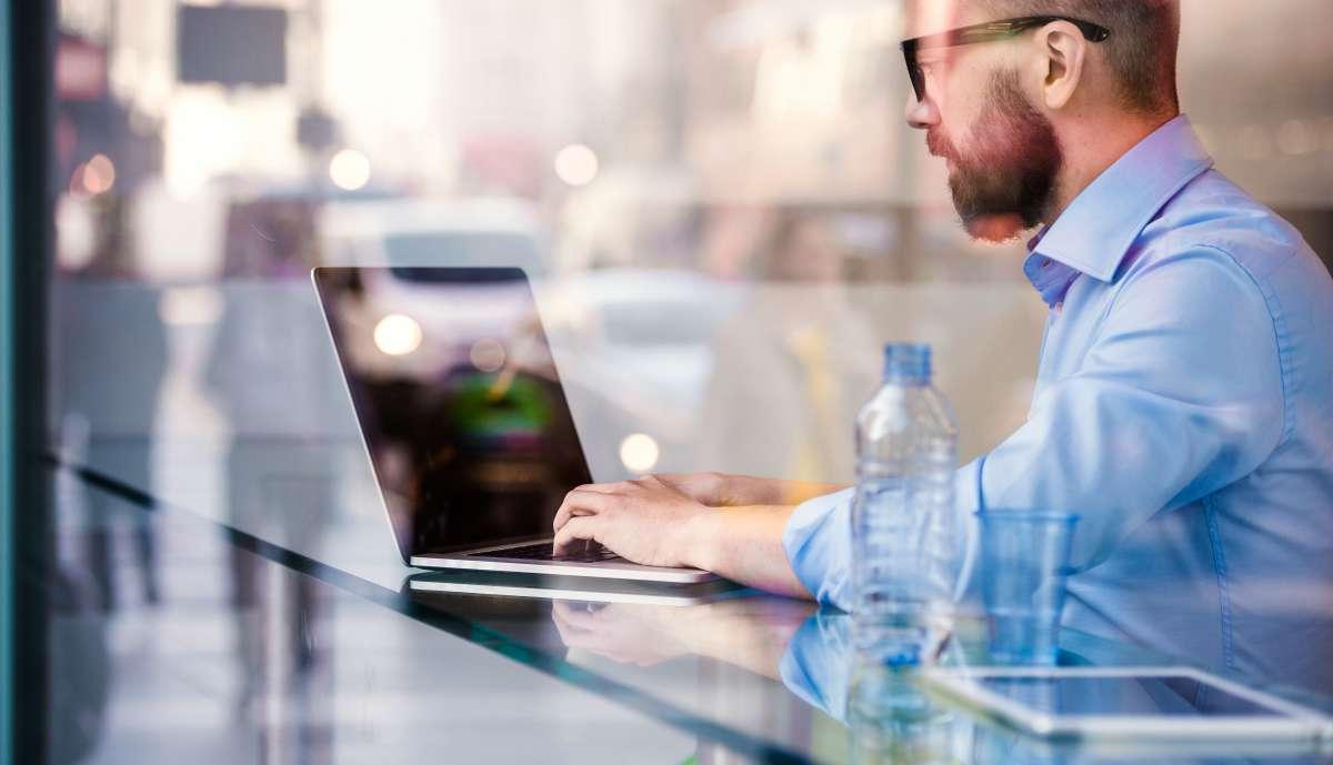 Pourquoi soigner le design de votre site professionnel