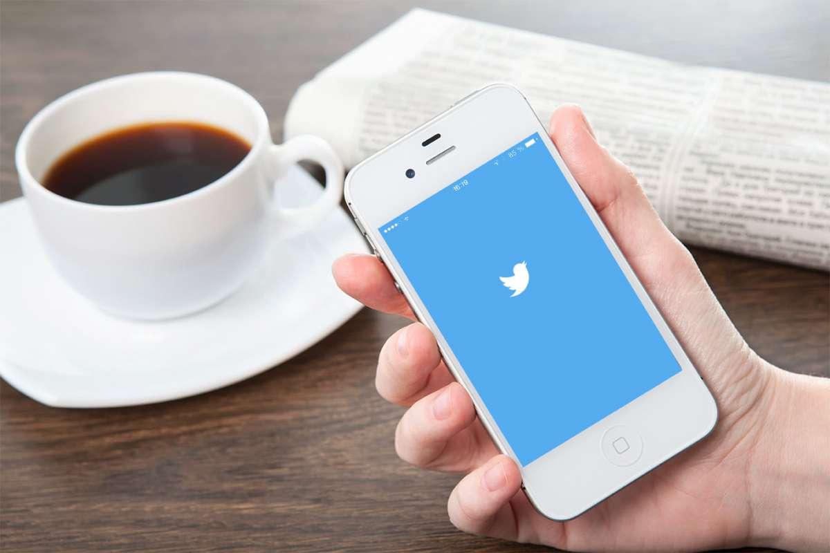 10 conseils pour tweeter utile !