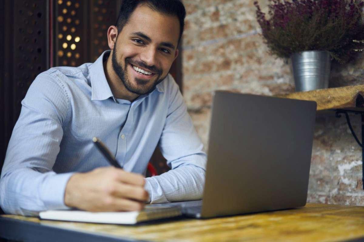 Vous êtes restaurateur ? Que doit contenir votre newsletter ?