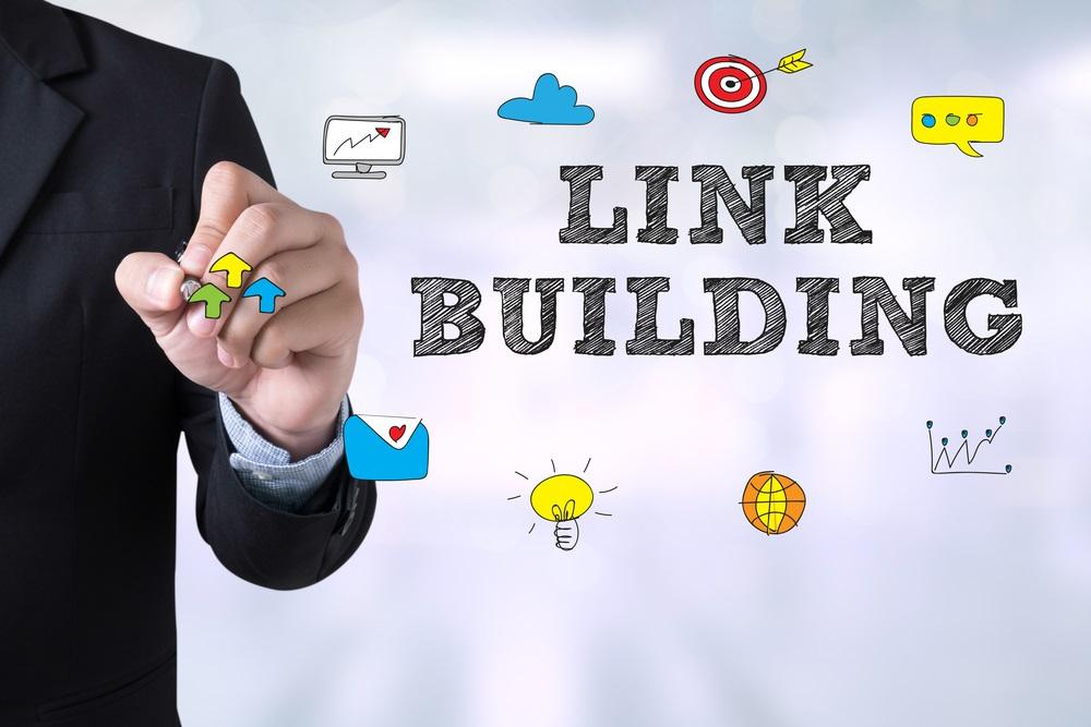 Les liens internes : booster votre référencement et améliorer l'expérience utilisateur !