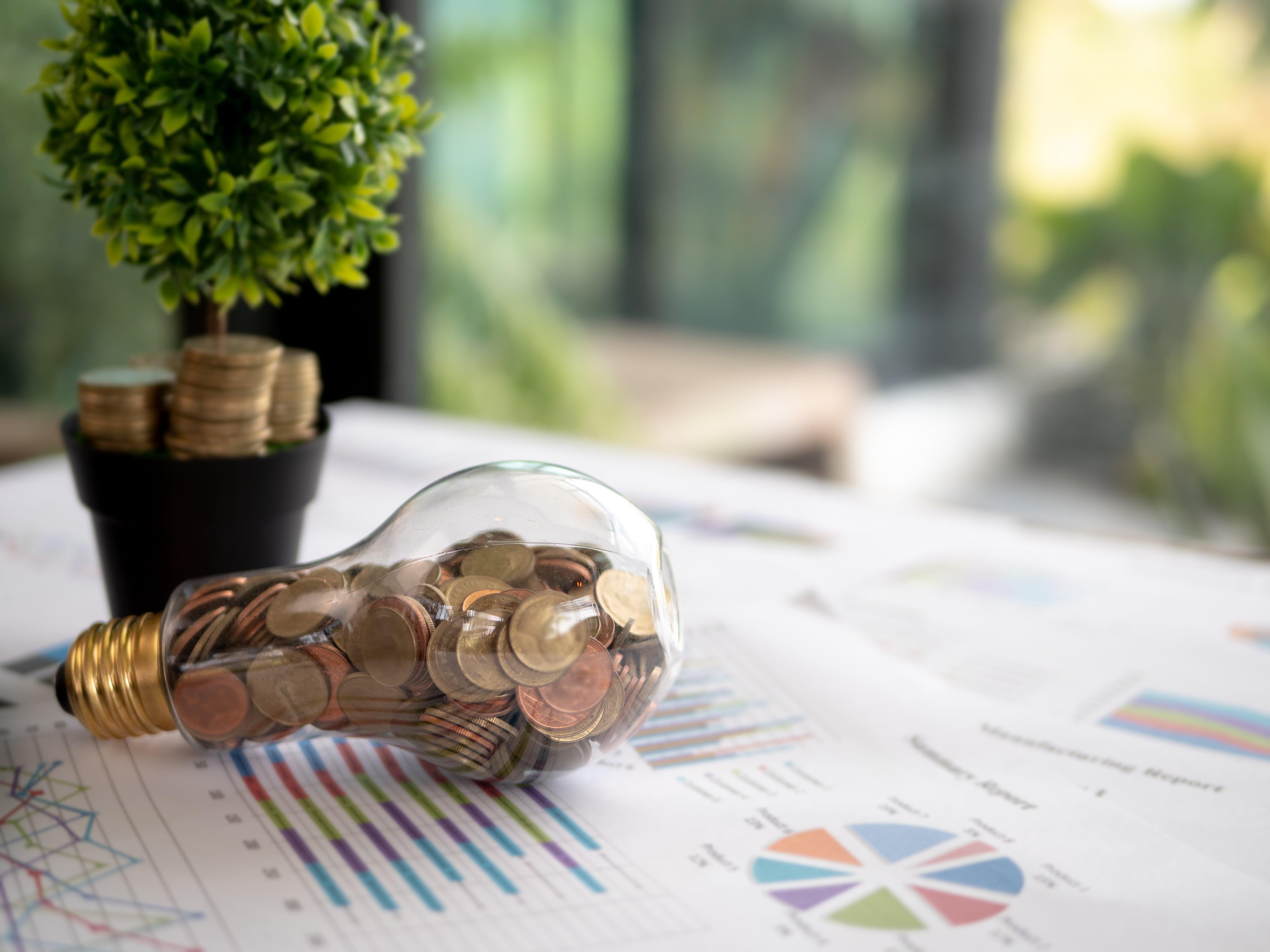 La démarche RSE pour les TPE et PME