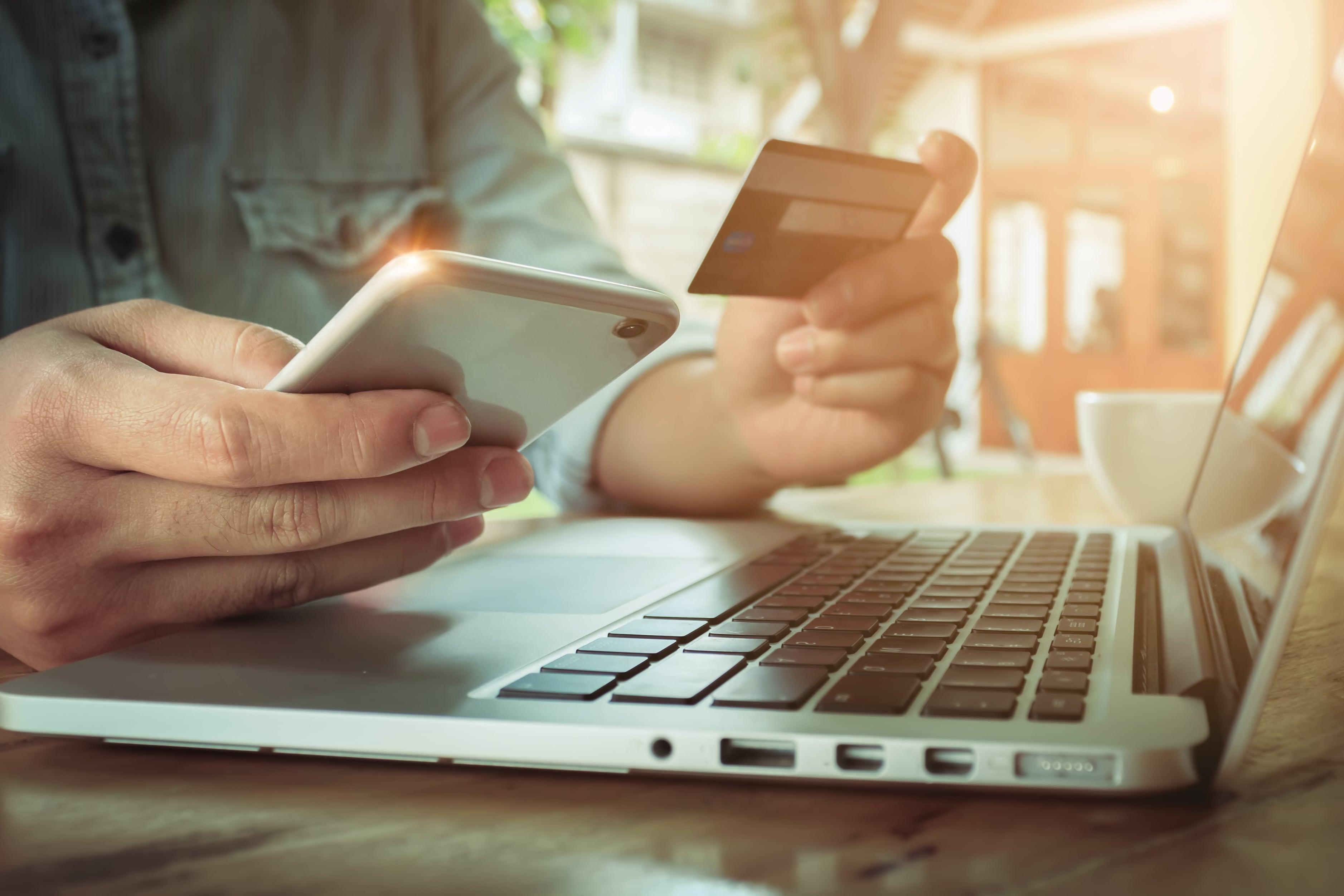 5 conseils pour vous lancer dans le e-commerce
