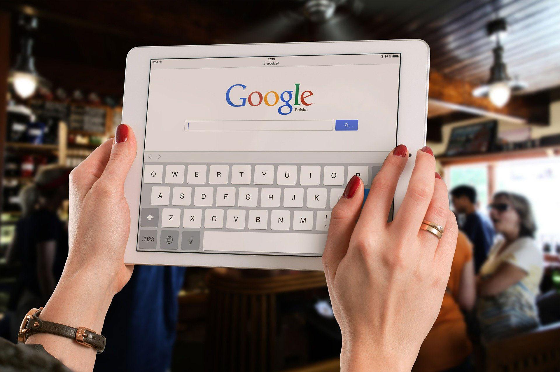 Google My Business : pourquoi et comment s'en servir ?