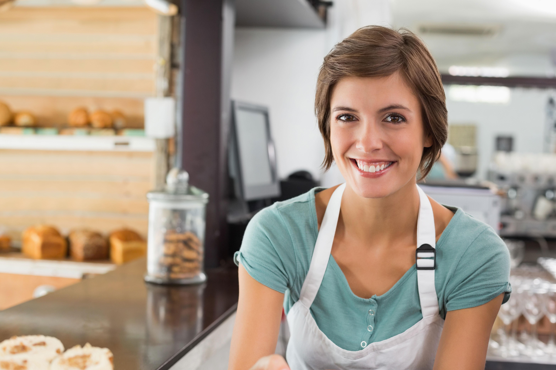 4 astuces pour promouvoir votre commerce localement