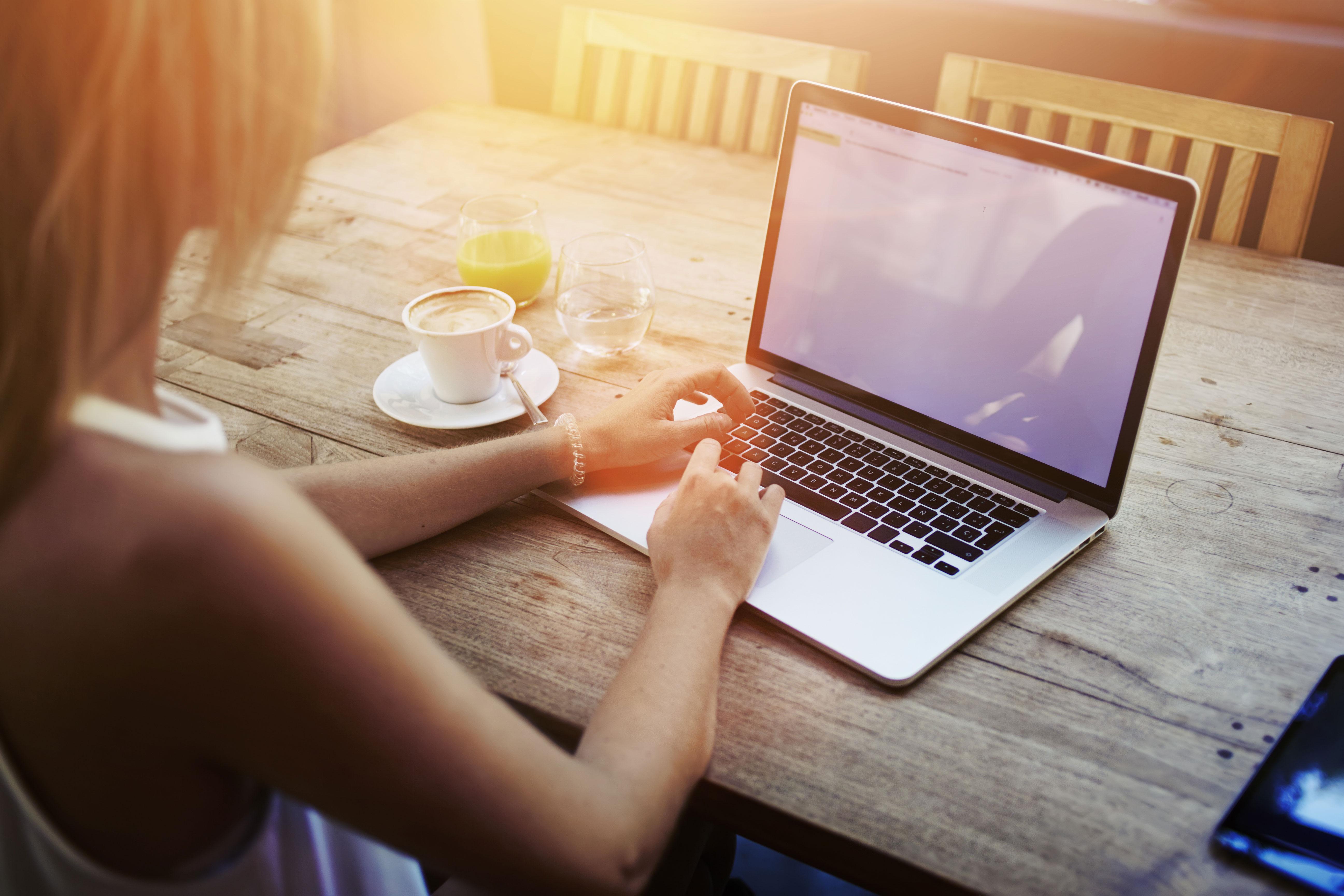 5 Astuces pour améliorer l'expérience utilisateur de son site internet