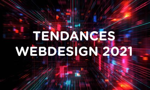tendances-webdesign-2021-blog-linkeo