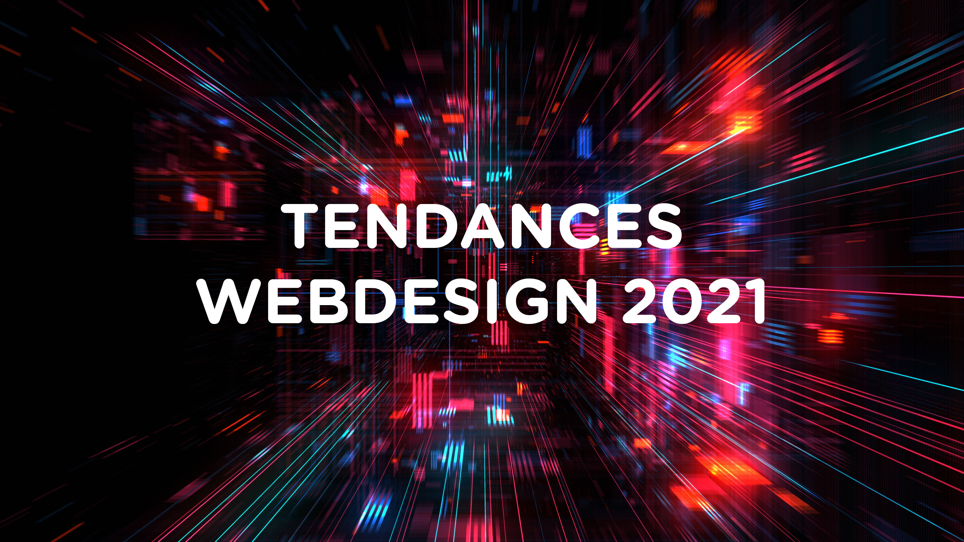 tendances-webdesign-2021-blog-linkeo