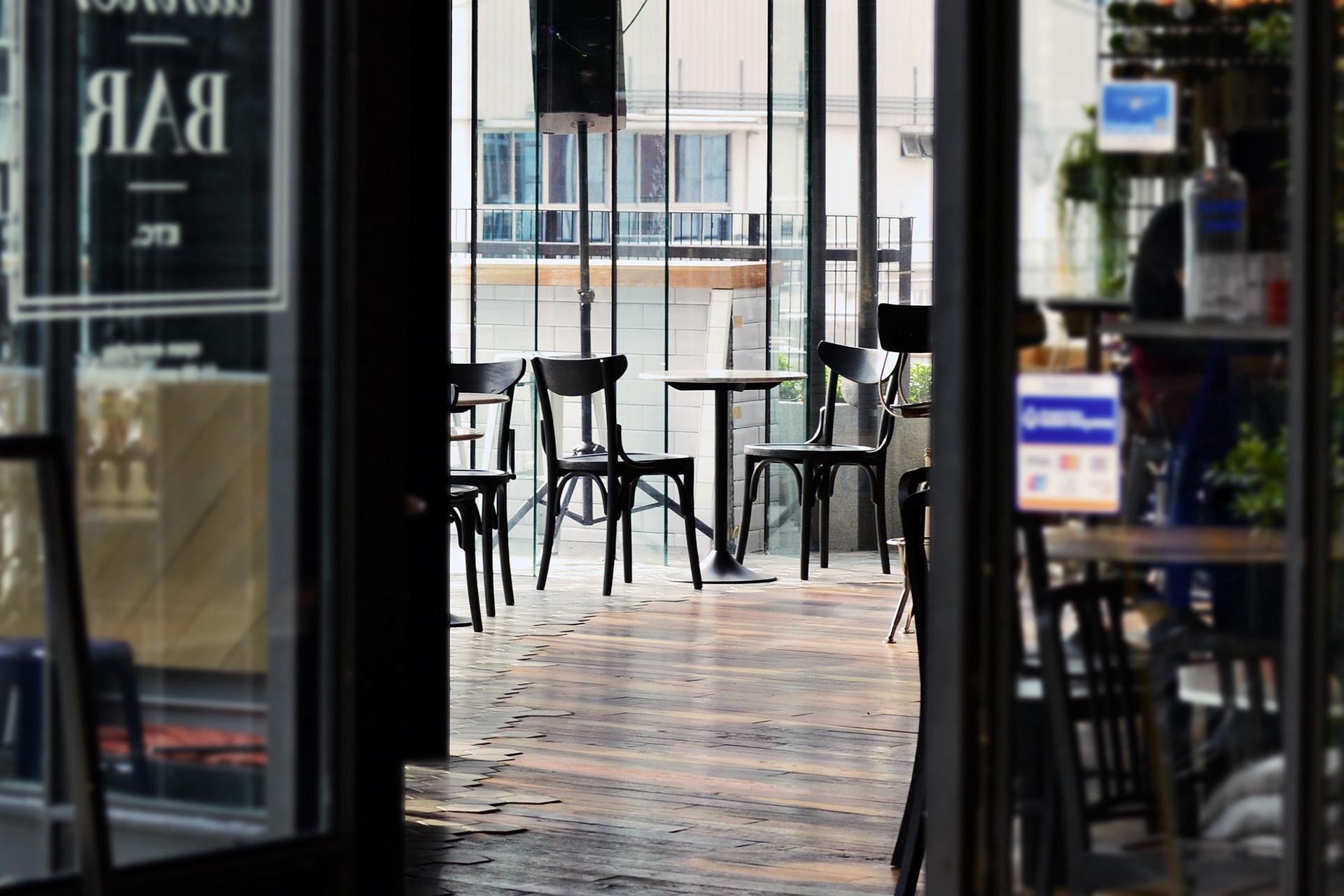 outils-numerique-restaurants