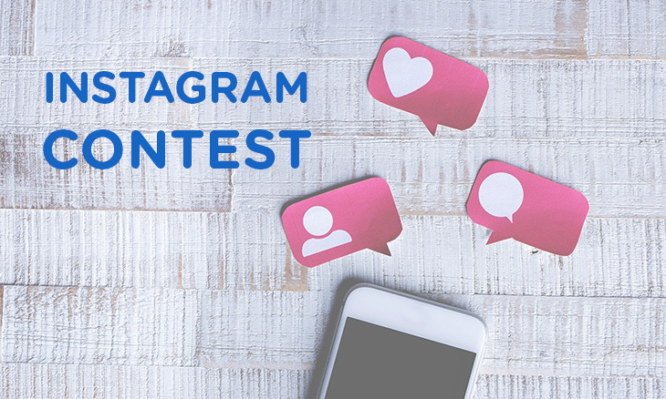Instagram Contests Made Easy