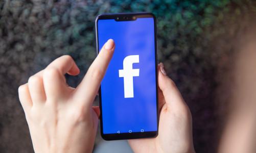 Se lancer sur Facebook : l'essentiel d'une page Entreprise