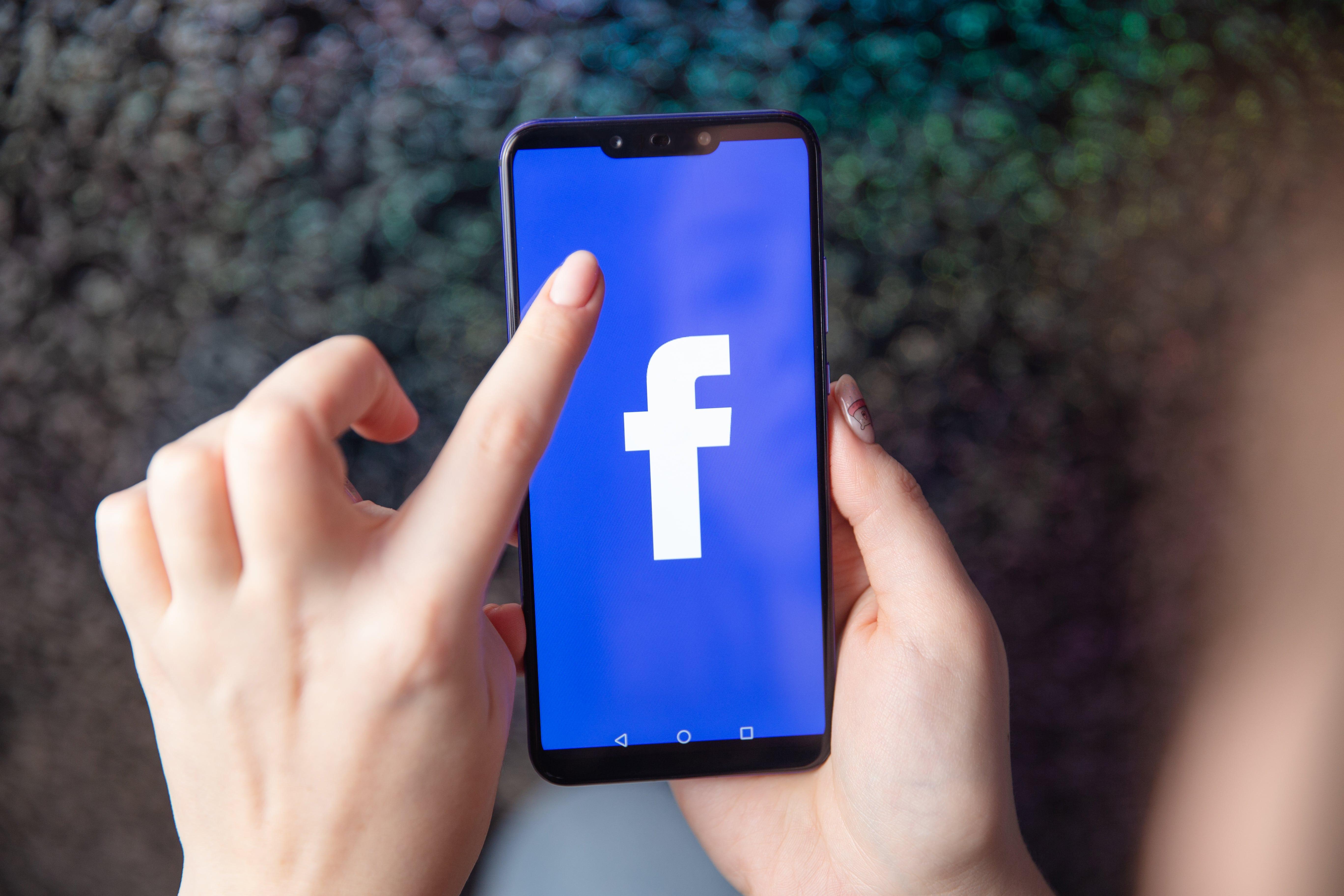 glossaire-termes-facebook-entreprise