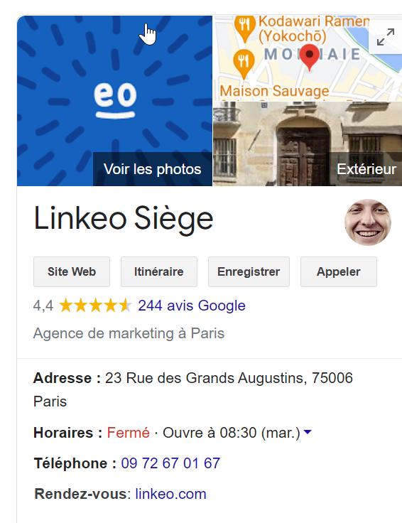 Fiche-Google-my-Business-Linkeo