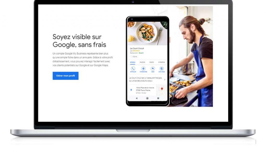 google-my-business-parlez-vous-digital