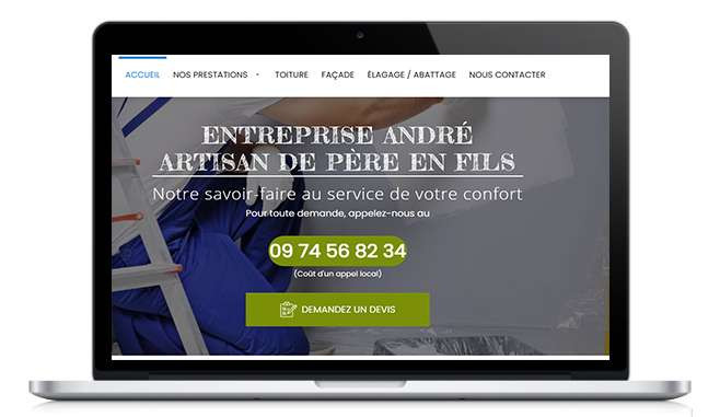 site-internet-entreprise-andre