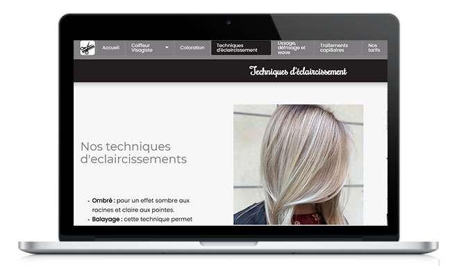 site-web-miss-mag-salon-de-coiffure